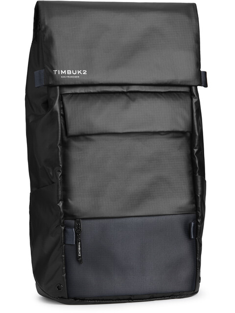 Timbuk2 Robin Pack Light 20l Jet Black Light Rip